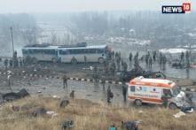 Fighting Insurgency In Kashmir: 740 Soldiers Killed In 12 Years