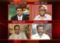 Should President Kalam get a second term?