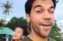 Rajkummar Rao, Patralekhaa's Vacation Photos From Thailand Are Giving Us All Relationship Goals; See Pics