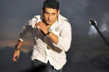 Telugu Review: 'Khaleja' fails to pack a punch
