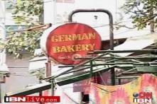 German Bakery case: Journalist seeks fresh probe saying ATS tutored witnesses