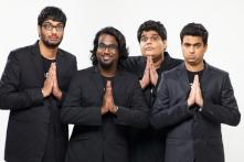 AIB Posts Meme on Narendra Modi, Outrage and Police Action Follow
