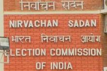 Haryana polls: No breach of model code in state government nod to Vadra-DLF land deal, says EC