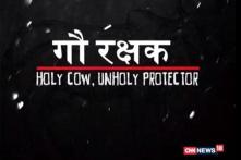 Cow Protection Is Our Life's Mission, says Bharatiya Gau Raksha Dal Member