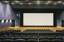 Inox in talks to buy Satyam Cineplexes