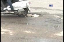 Killer potholes of Bengaluru, tragic deaths & apathy of the government