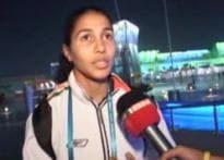 TN makes its medal winners richer