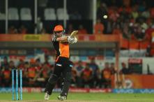 In Pics: SRH vs DD, IPL 2017, Match 21