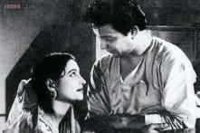 Uttam Kumar and 'Mrs Sen': The magical and hypnotic Uttam-Suchitra years