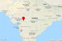 Pansemal Election Result 2018 Live Updates: Chandrabhaga Gangadas of Congress Wins