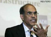 RBI to study impact of Dubai debt crisis