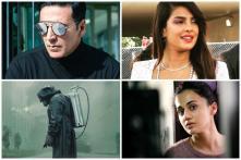 Akshay Kumar Discourages Negativity About Sooryavanshi Release Date, Priyanka Chopra Shares Fun Life Hacks