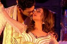 Bigg Boss 13 Grand Finale: Sidharth Shukla, Rashami Desai's Sensous Dance Leaves Netizens in a Frenzy