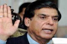 Raja Parvez Ashraf to be the next Pakistan PM