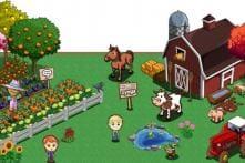 Can 'FarmVille 2' save struggling Zynga?