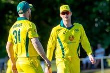 ICC World Cup 2019 | Lehmann Tips Smith & Warner to Shine For Australia