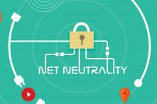 Internet to Remain Free and Fair in India as Govt Gives Nod to Net Neutrality
