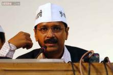 Delhi power crisis: Discoms move larger High Court bench against CAG audit
