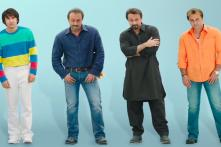 Sanju Teaser Trailer Released, Ranbir Kapoor IS Sanjay Dutt In Upcoming Biopic; Check It Out