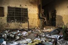 Pakistan on alert as nation marks one year since Peshawar school massacre