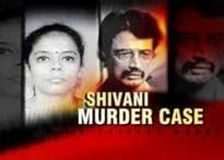 Shivani Bhatnagar case: Top cop gets life term