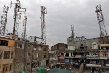 Delhi HC Junks Plea Against Installation of Mobile Tower
