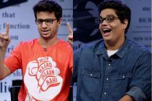 AIB Lands In Trouble Over Modi Meme, Mumbai Police File FIR