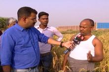 Watch: Rural India Among Worst Hit By Demonetisation