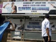 Piracy, controversy hounds <i>Slumdog</i>'s India run