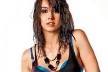 Lauren Gottlieb to star in Remo D'Souza's next