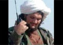Pak-based Taliban makes hit-list, security beefed up