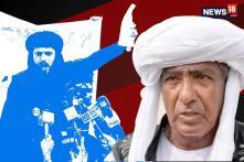 India's Balochistan Freedom Movement : RSS Affiliate Galvanises Baloch Youth in Uttar Pradesh