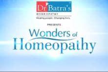 Watch: Wonders of Homeopathy