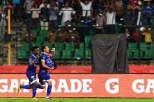 Chennaiyin FC striker Elano Blumer wants to win ISL for fans and flood victims