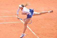 Maria Sharapova says Fed Cup should change dates