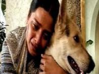 'Entertainment', 'Hum Aapke Hain Koun', 'Teri Meherbaniyan': 10 times a cute-faced dog played an important role in a film