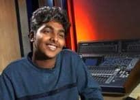 Anu Malik in another musical war