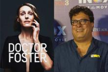 Tigmanshu Dhulia to Direct Indian Remake of BBC Thriller Doctor Foster
