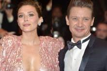 'The Square' premiere at Cannes Film Festival
