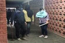 Masked Men Involved in JNU Attack Will be Exposed Soon: Prakash Javadekar