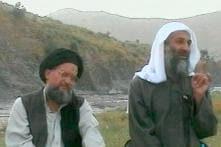 'No Evidence of Disjuncture': Despite US Talks, Jihad, History Link Taliban to Al-Qaida in Afghanistan