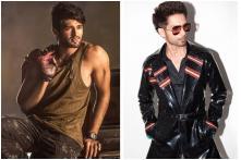 Arjun Reddy Star Vijay Deverakonda Wishes Blockbuster Success to Shahid Kapoor's Kabir Singh