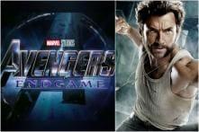 Marvel Fans are Certain that Hugh Jackman is a Part of Avengers: Endgame, Deets Inside