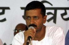CBI tipped off coal firms before the raid: Kejriwal