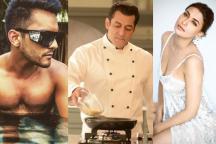 Bigg Boss 13: Meet the Probable Contestants of Salman's Show