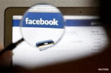 British man jailed for posting beheading videos on Facebook