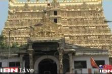 Kerala: Women experts out of Padmanabhaswamy temple