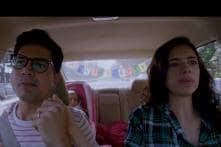 Ribbon Trailer: Kalki, Sumeet's Life Between Loose Ends Feels So Relatable