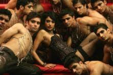 Worst Bollywood debutants of 2011