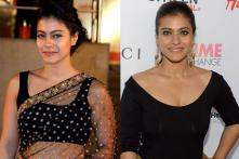 Happy Birthday Kajol: A Look at Her Most Stylish Outings